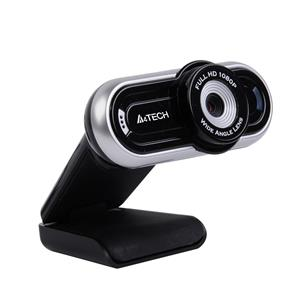 A4TECH PK-920H Full HD WebCam